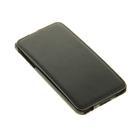 """Чехол Flip-case Apple Phone6 5,5"""", черный"""