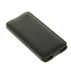 Чехол Flip-case HTC ONE mini, черный
