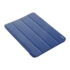 "Чехол SmartCover для планшета Samsung Galaxy Tab4 10.1"" синий"