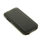 Чехол Flip-case Samsung G3500-Galaxy Core Plus, черный
