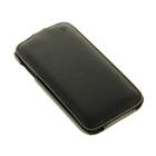 Чехол Flip-case Samsung i9500-Galaxy S4, черный