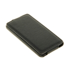 Чехол Flip-case HTC Desire 400, черный