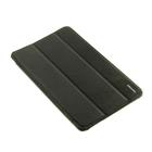 """Чехол SmartCover для планшета Samsung Tab S 8.4"""", T700, черный"""