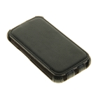 Чехол Flip-case Samsung Galaxy Ace 4, черный