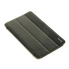 "Чехол SmartCover для планшета Samsung Galaxy Tab4 7.0"" черный"