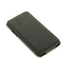 Чехол Flip-case HTC Desire 516, черный