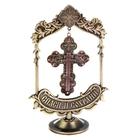 Крест Господень на подвесе
