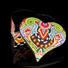 шкатулки из керамики и фарфора на 14 Февраля