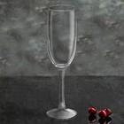 Фужер для шампанского 150 мл Imperial - фото 308063372