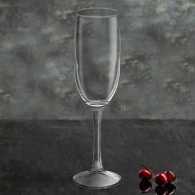 Фужер для шампанского 150 мл Imperial