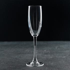 """Фужер для шампанского 170 мл """"Энотека"""""""