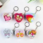 """Box-pendant """"Hearts"""", MIXED"""