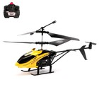 """RC helicopter """"Air king"""", MIX colors"""