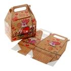 коробки для валентинок