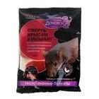 Тестосырный брикет со вкусом копченого мяса, Домовой Прошка, пакет 100 г - фото 4663758
