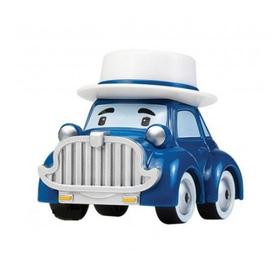 Машинка «Масти»