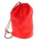 Сумка-рюкзак для обуви РДО