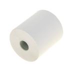 Чековая лента термо (ширина, мм х длина, м х d втулки, мм): 44 х 22,5 х 12 мм, цвет печати чёрный