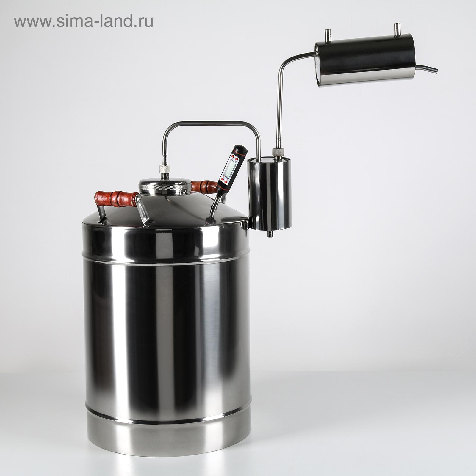 Магарыч самогонный аппарат на какой плите купить коптильню для горячего копчения в домашних условиях золингер