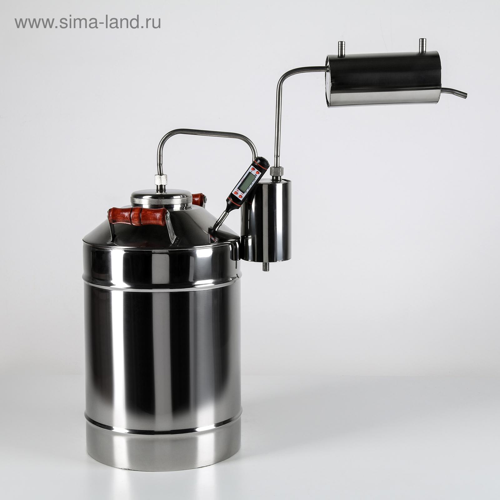 Инструкция по эксплуатации магарыч самогонные аппараты самогонный аппарат япония купить на алиэкспресс