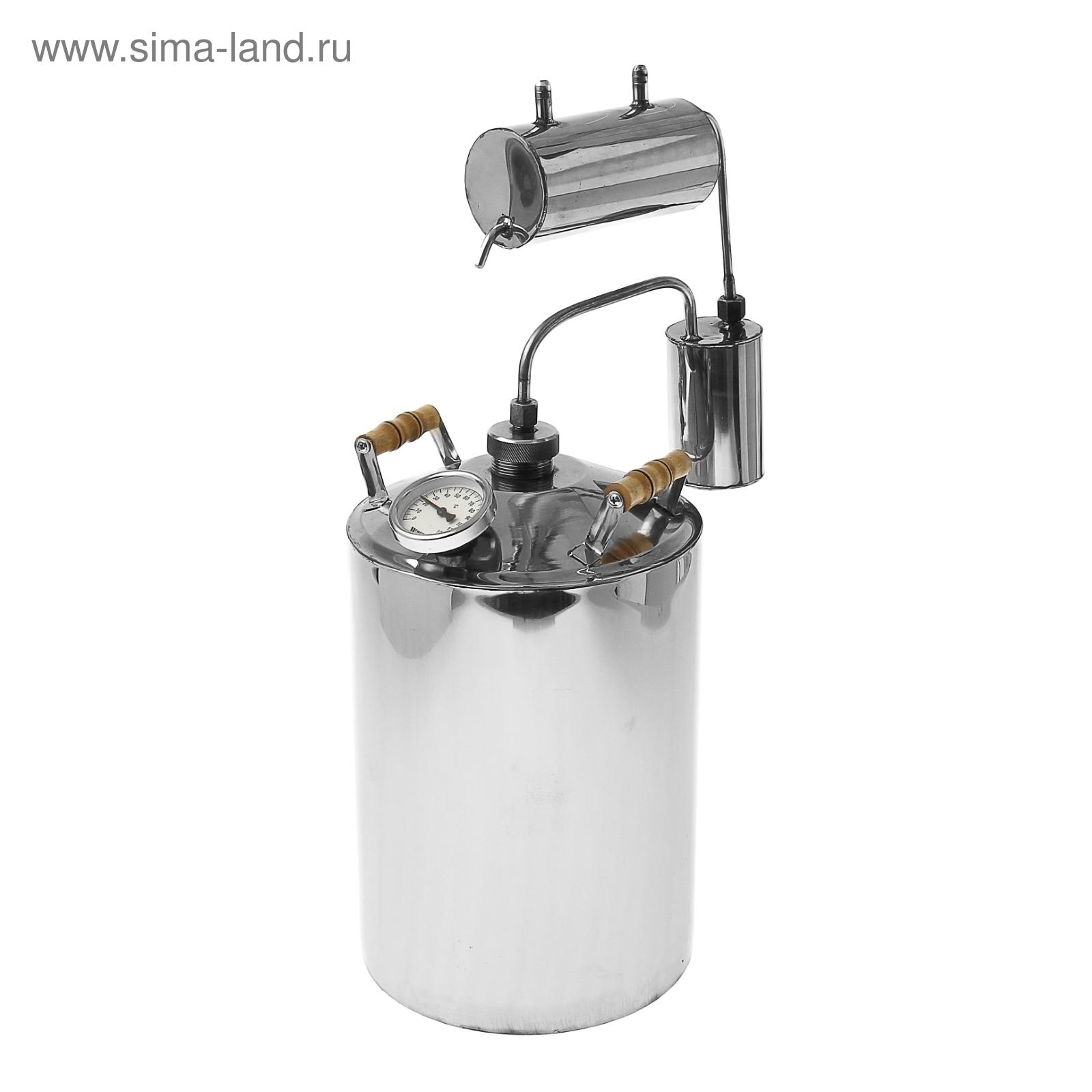 Инструкция по эксплуатации самогонный аппарат магарыч какой самогонный аппарат лучше выбрать видео