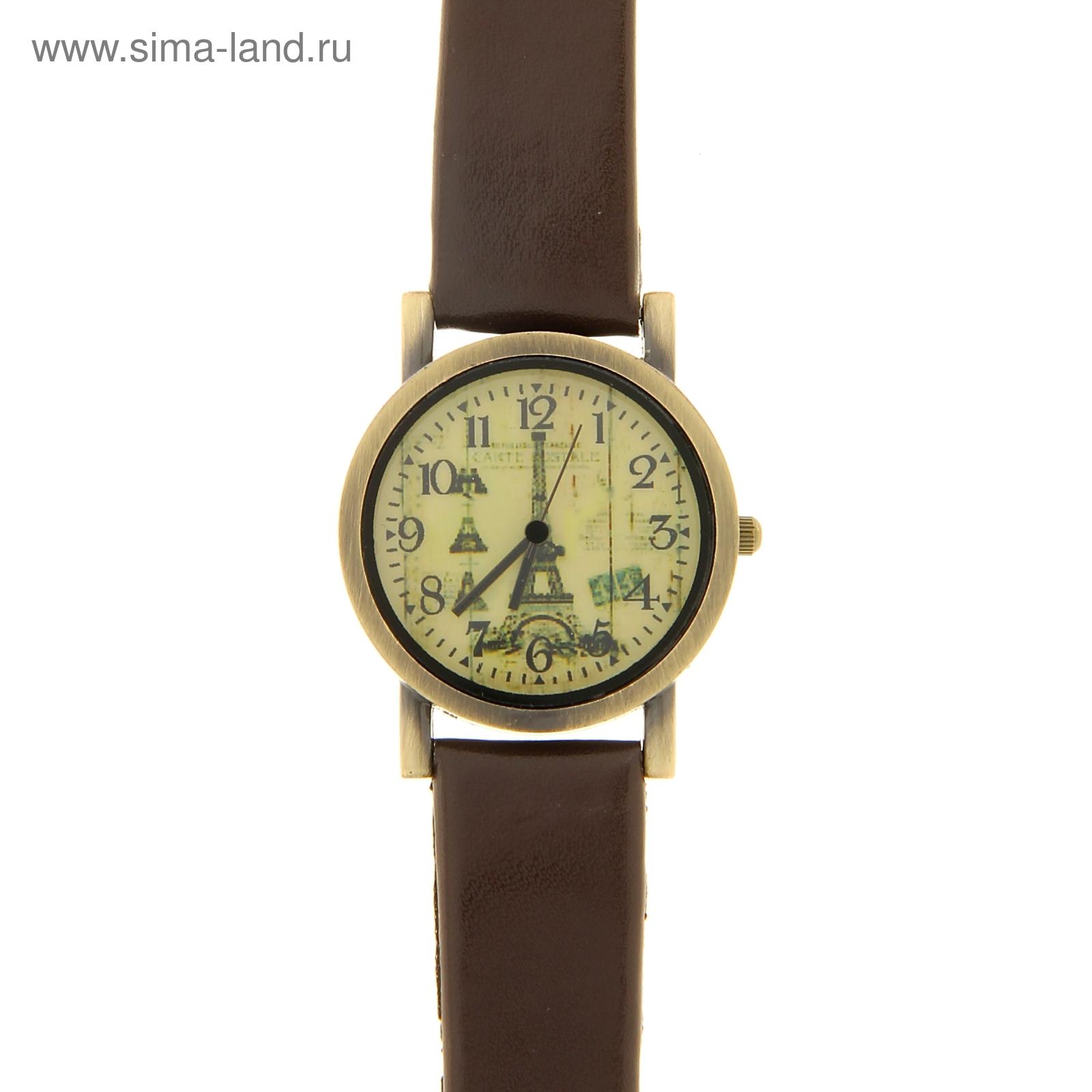 Купить ретро часы наручные женские деревянная основа для часов купить
