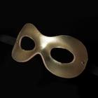 Маска Fellini Leather E, Венеция