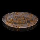 "Блюдо ""Византия"" - фото 194568413"