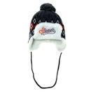 Шапка дет.зимняя Streets, объем головы 48-50см (2-3года), цвет серый