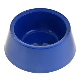Bowl, 1.2 L mix colors