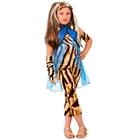Карнавальный костюм «Клео де Нил. Монстры Хай», размер 32