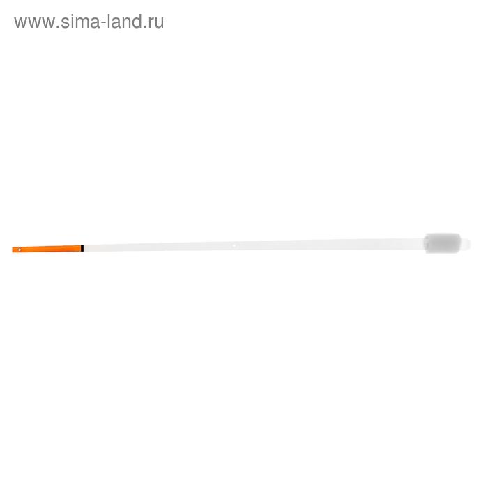 Сторожок лавсан спорт 0.27г