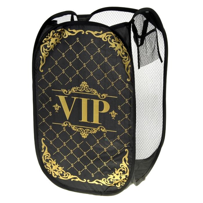 """Корзина для хранения """"VIP"""""""