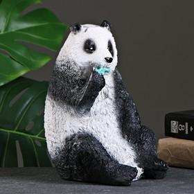 "Копилка ""Панда"" маленькая 17х13х22см"