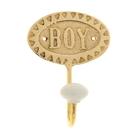 """Крючок """"Boy"""" - фото 308330153"""