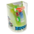 Конструктор светодиодный Zippy Do, 20 деталей