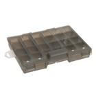 Органайзер 0046-1 однополочный, размер 27 х 19 х 4 см