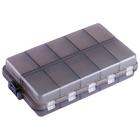 Коробочка СЧ-4 д/мелочей, 20 отделений, размер 170х95 мм