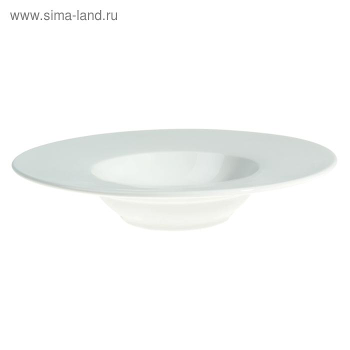 Тарелка для пасты, d=27 см