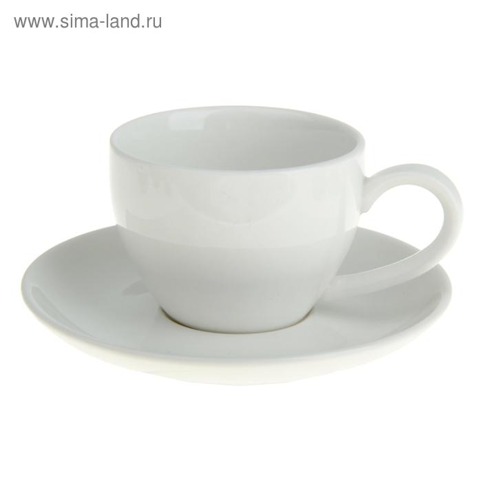 Кофейная пара 90 мл