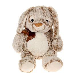 Мягкая игрушка «Зайка Танюшка», 26 см, цвета МИКС