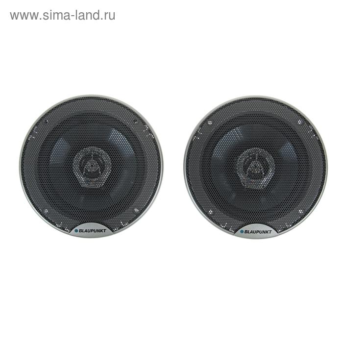 Колонки автомобильные Blaupunkt BGx-542 HP, 170Вт, 4 Ом, комплект 2шт