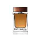 Туалетная вода Dolce & Gabbana The One For Men, 30 мл