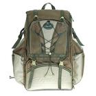 Рюкзак AQUATIC рыболовный Р-70