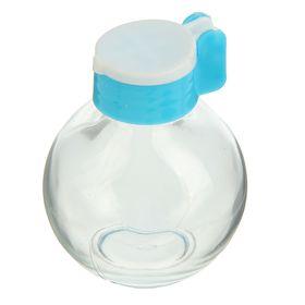"Salt 40 ml ""Ball"", MIX color"