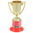 "Cup ""the Best mom"""