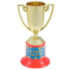 """Cup """"the Best teacher"""""""