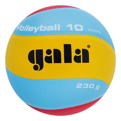 Мяч волейбольный Gala 230 Light 10, BV5651S, размер 5