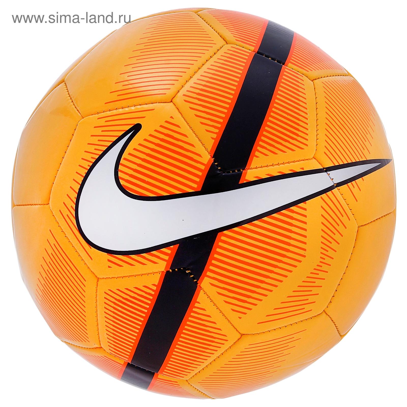 Мяч футбольный Nike Mercurial Fade, SC2361-885, размер 5 (1062789 ... c608ee6e17c