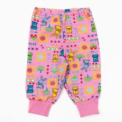be389c2a18cc5 Детская одежда Basia — купить оптом и в розницу | Цена от 107 р в ...